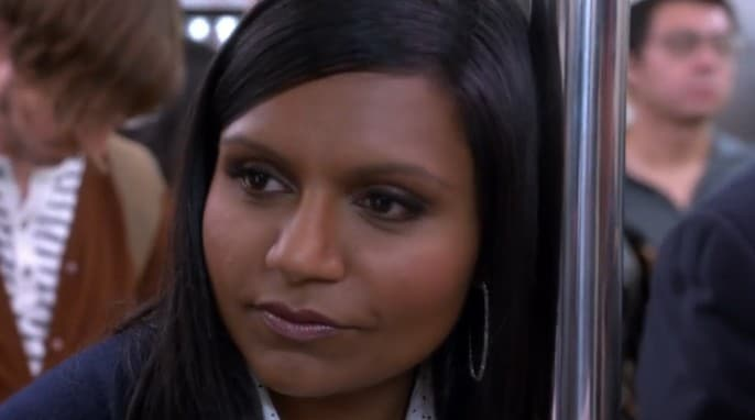 The MIndy Project on Hulu in Canada