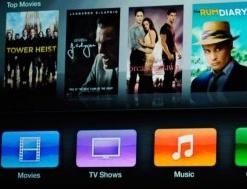 hulu-on-apple-tv