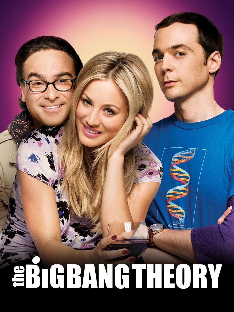 the-big-bang-theory-on-hulu